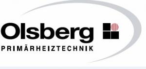 Olsberg Primärheiztechnik