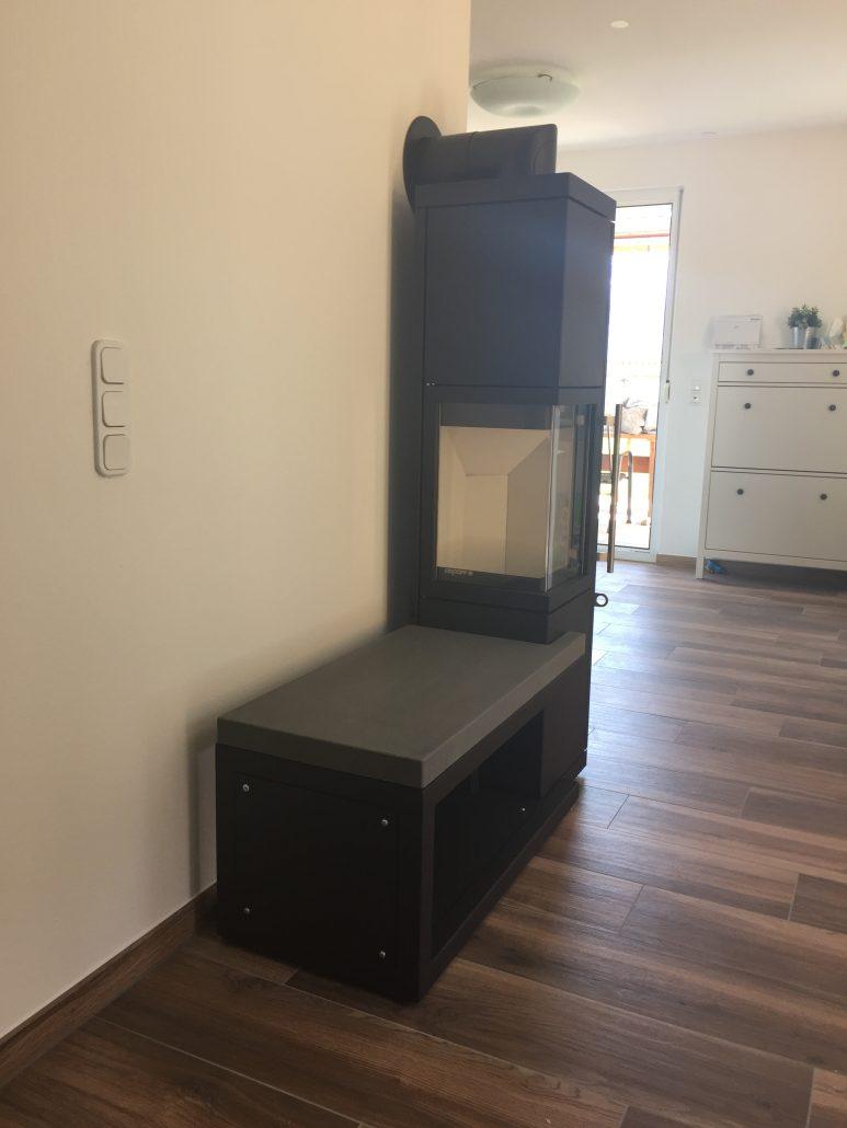 article 838884. Black Bedroom Furniture Sets. Home Design Ideas