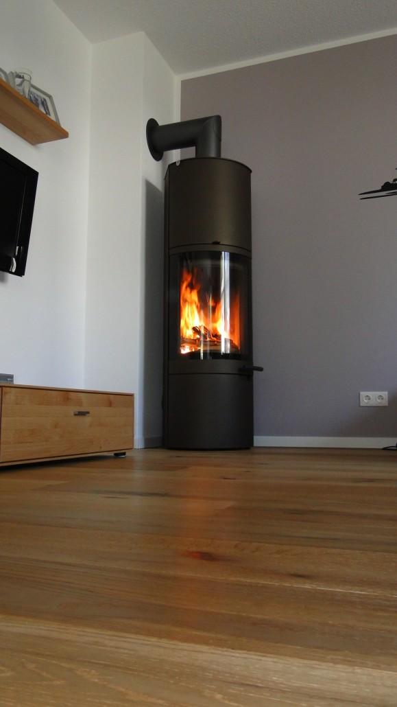 lovero 2 drooff fine art of fire. Black Bedroom Furniture Sets. Home Design Ideas