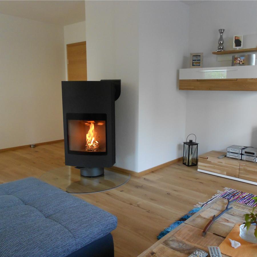 fuga el harrie leenders fine art of fire. Black Bedroom Furniture Sets. Home Design Ideas