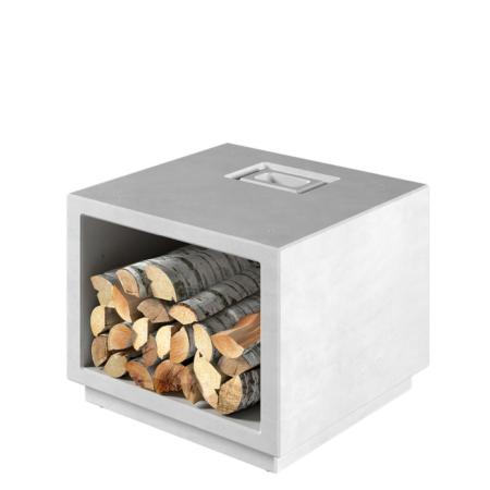 Air Holzfach Erhöhungsmodul